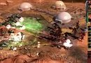 Command & Conquer 3: Tiberium Wars picture14