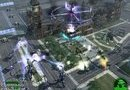 Command & Conquer 3: Tiberium Wars picture9