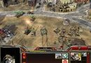 Command & Conquer: Generals picture11