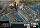 Command & Conquer: Generals picture17