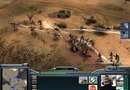 Command & Conquer: Generals picture8