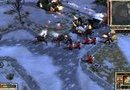 Command & Conquer: Red Alert 3 - Uprising picture14
