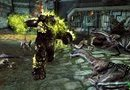 Dragon Age: Origins picture4