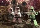 LEGO Star Wars III: The Clone Wars picture11