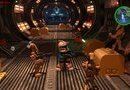 LEGO Star Wars III: The Clone Wars picture15