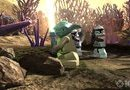 LEGO Star Wars III: The Clone Wars picture3