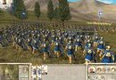 Rome: Total War picture1
