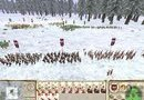 Rome: Total War picture10