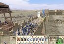 Rome: Total War picture11