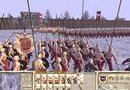 Rome: Total War picture12
