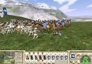 Rome: Total War picture13