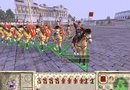 Rome: Total War picture14