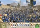 Rome: Total War picture2