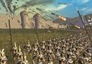 Rome: Total War picture20