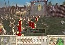 Rome: Total War picture5