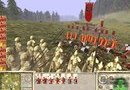 Rome: Total War picture6