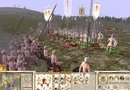 Rome: Total War picture8