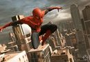 The Amazing Spider-Man picture8