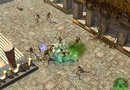 Titan Quest picture17
