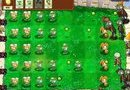 Vocaloid Plants vs Zombies picture9