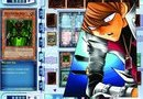 Yu-Gi-Oh! Power of Chaos: Kaiba the Revenge picture1