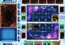 Yu-Gi-Oh! Power of Chaos: Kaiba the Revenge picture2
