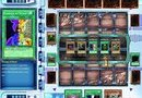 Yu-Gi-Oh! Power of Chaos: Kaiba the Revenge picture4