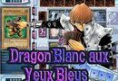 Yu-Gi-Oh! Power of Chaos: Kaiba the Revenge picture8