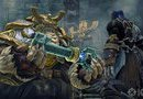 Darksiders II picture15