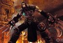 Darksiders II picture18