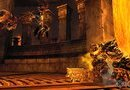 Darksiders II picture19