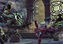 Darksiders II picture4