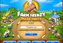 Farm Frenzy: Pizza Party picture1