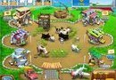 Farm Frenzy: Pizza Party picture5
