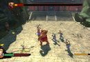 Kung Fu Strike: The Warrior's Rise picture10