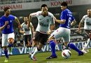 Pro Evolution Soccer PES 2013 picture10