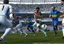 Pro Evolution Soccer PES 2013 picture12