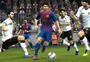 Pro Evolution Soccer PES 2013 picture14