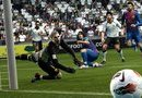Pro Evolution Soccer PES 2013 picture8