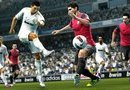 Pro Evolution Soccer PES 2013 picture9