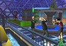 The Sims 2: Ultimate Collection picture10