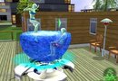 The Sims 2: Ultimate Collection picture11