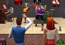 The Sims 2: Ultimate Collection picture14