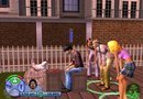 The Sims 2: Ultimate Collection picture6