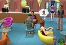 The Sims 2: University picture11