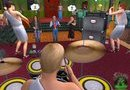 The Sims 2: University picture7