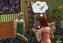 The Sims 2: University picture8