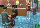 The Sims 2: University picture9