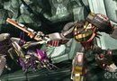 Transformers: Fall of Cybertron picture10