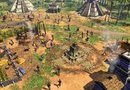 Age of Empires III: The WarChiefs picture10